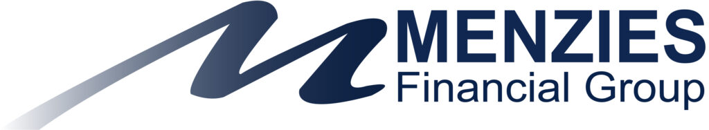 Menzies Financial Group